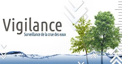 Bureau de la sécurité privée saint laurent qc: résidence le st