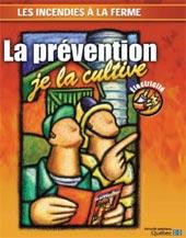 Résultats de recherche d'images pour «image la prévention je la cultive»